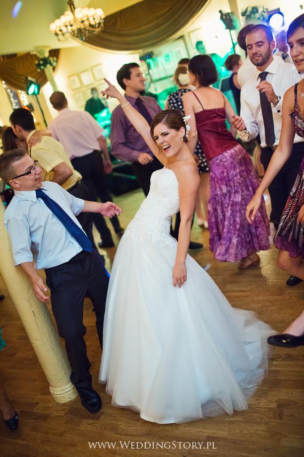 weddingstory_Ania-i-Wojtek_102