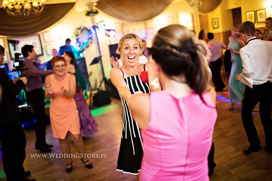 weddingstory_Ania-i-Wojtek_103