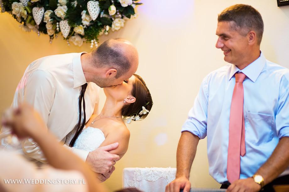 weddingstory_Ania-i-Wojtek_104