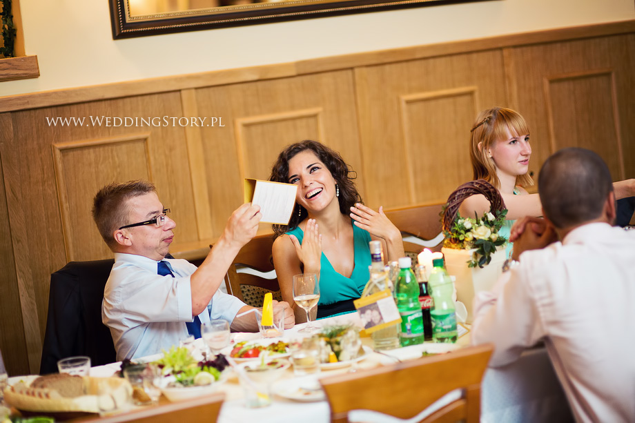 weddingstory_Ania-i-Wojtek_105