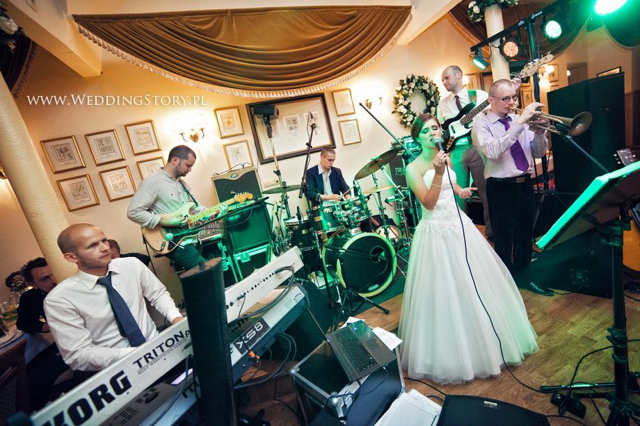 weddingstory_Ania-i-Wojtek_108