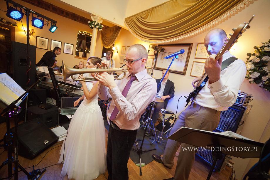 weddingstory_Ania-i-Wojtek_109
