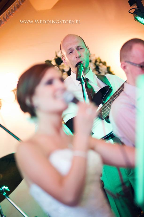 weddingstory_Ania-i-Wojtek_110