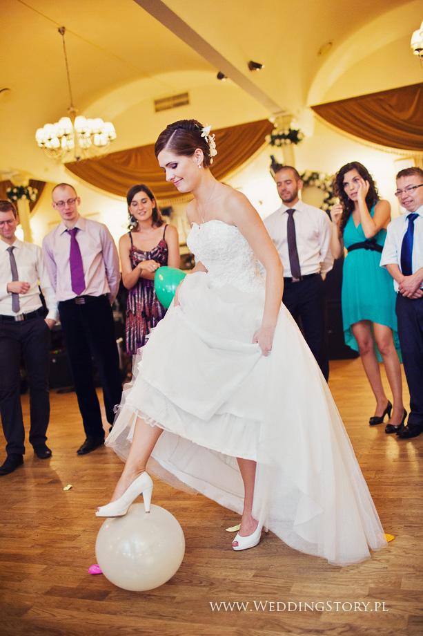 weddingstory_Ania-i-Wojtek_113