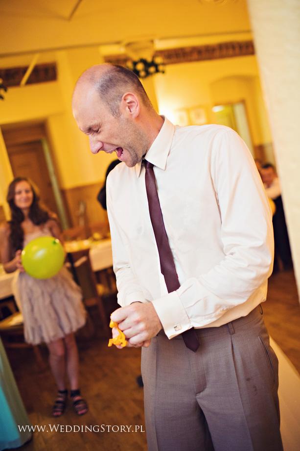 weddingstory_Ania-i-Wojtek_114