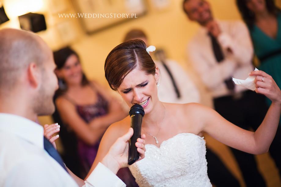 weddingstory_Ania-i-Wojtek_115