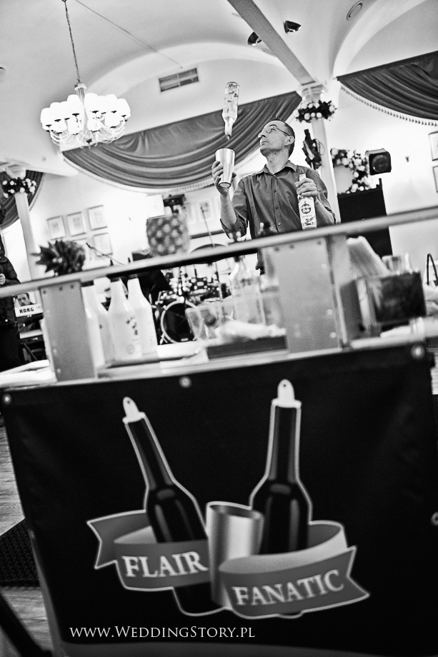 weddingstory_Ania-i-Wojtek_116