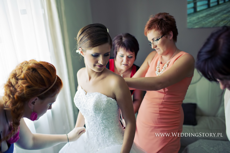 weddingstory_Ania-i-Wojtek_12