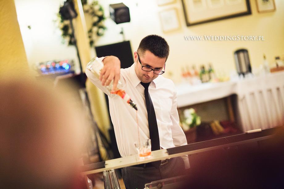 weddingstory_Ania-i-Wojtek_122