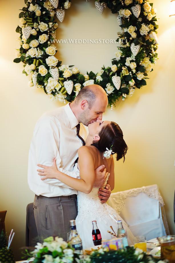 weddingstory_Ania-i-Wojtek_124
