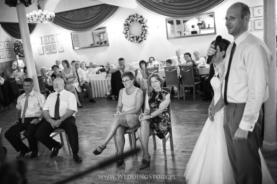weddingstory_Ania-i-Wojtek_126