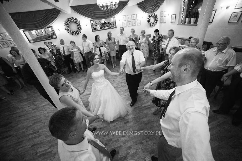 weddingstory_Ania-i-Wojtek_127