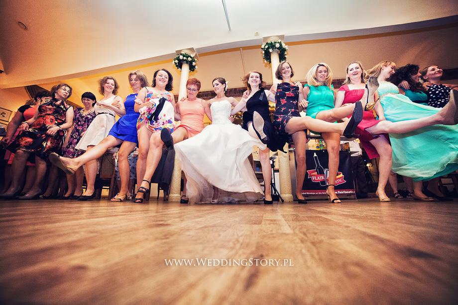 weddingstory_Ania-i-Wojtek_128