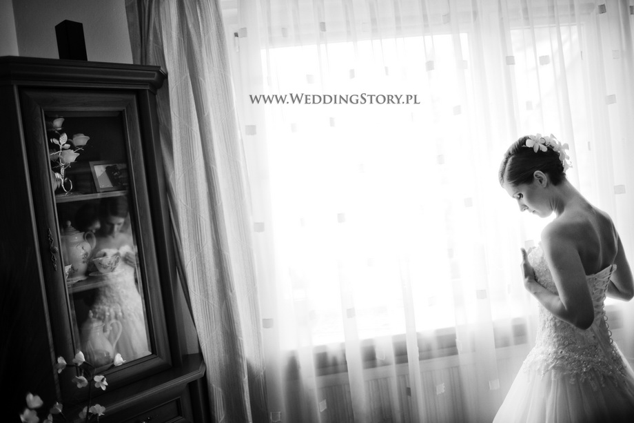 weddingstory_Ania-i-Wojtek_13