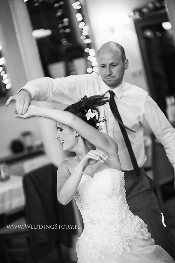 weddingstory_Ania-i-Wojtek_130