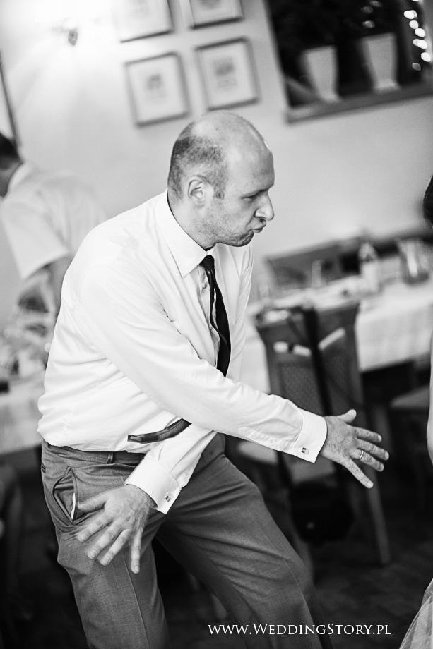 weddingstory_Ania-i-Wojtek_131