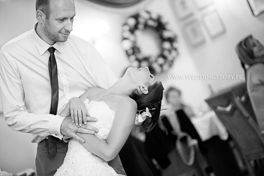 weddingstory_Ania-i-Wojtek_133