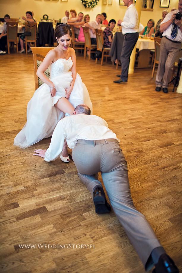 weddingstory_Ania-i-Wojtek_135