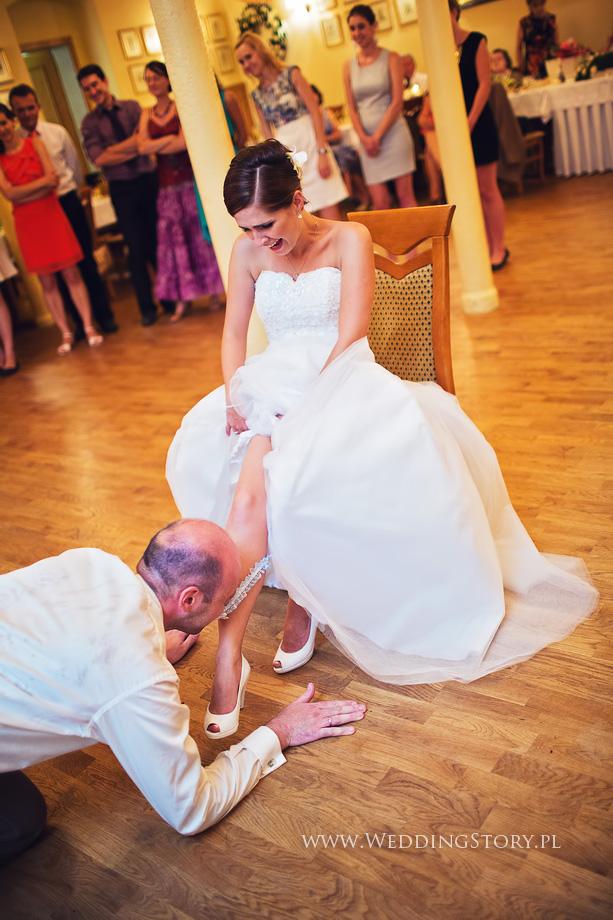 weddingstory_Ania-i-Wojtek_136