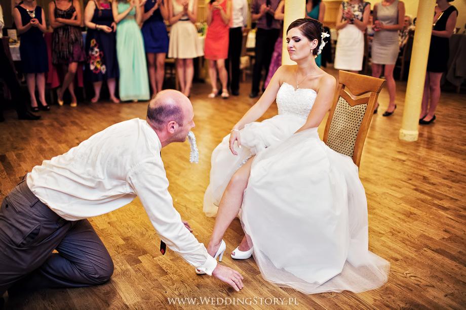weddingstory_Ania-i-Wojtek_137