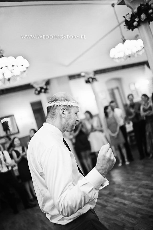 weddingstory_Ania-i-Wojtek_138