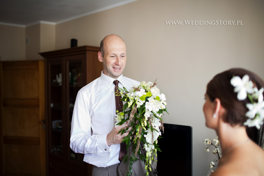 weddingstory_Ania-i-Wojtek_14