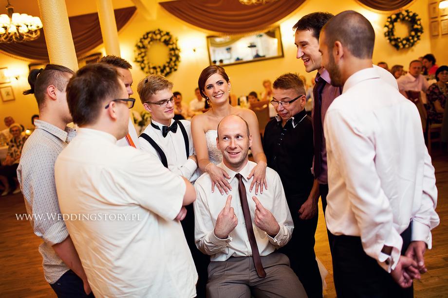 weddingstory_Ania-i-Wojtek_140
