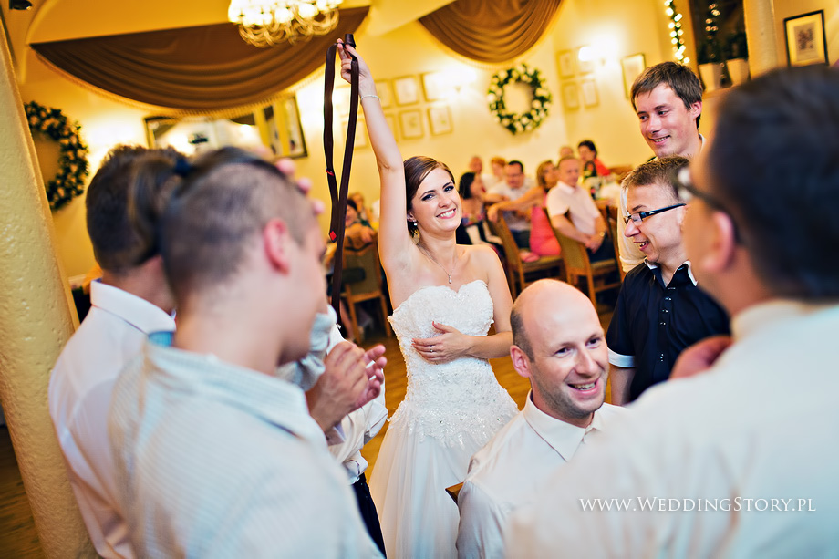 weddingstory_Ania-i-Wojtek_142