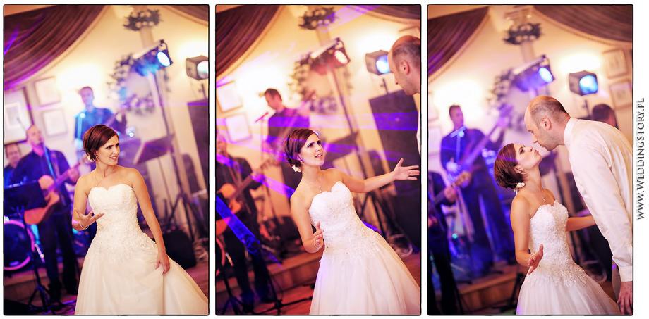 weddingstory_Ania-i-Wojtek_146