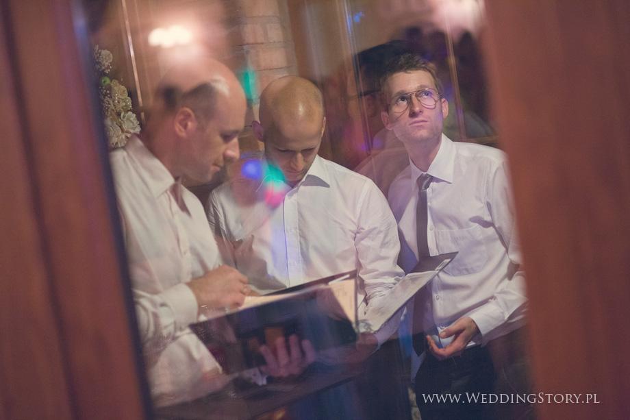 weddingstory_Ania-i-Wojtek_147