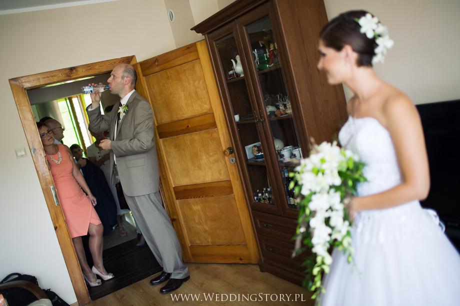 weddingstory_Ania-i-Wojtek_15
