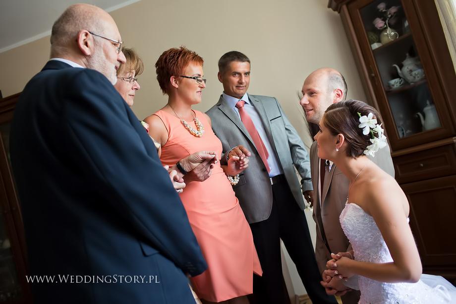 weddingstory_Ania-i-Wojtek_16
