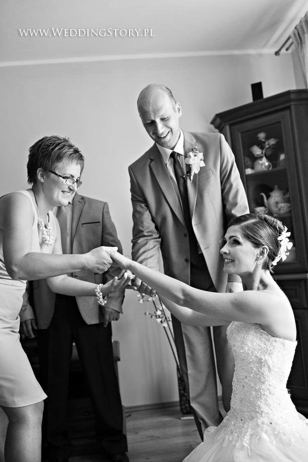 weddingstory_Ania-i-Wojtek_17