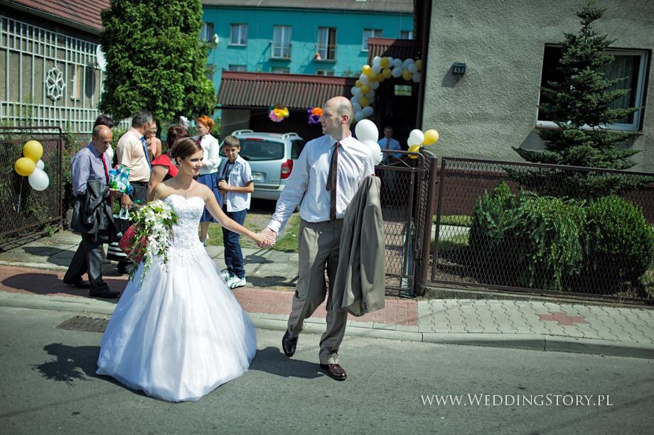 weddingstory_Ania-i-Wojtek_18