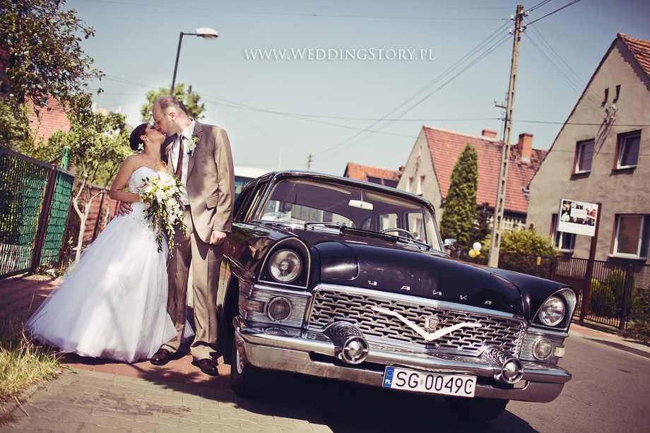 weddingstory_Ania-i-Wojtek_19