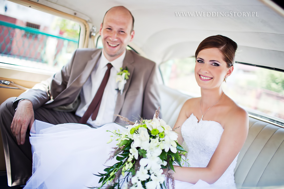 weddingstory_Ania-i-Wojtek_20