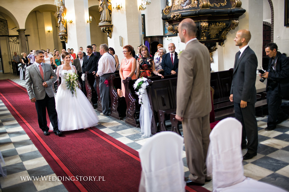 weddingstory_Ania-i-Wojtek_23