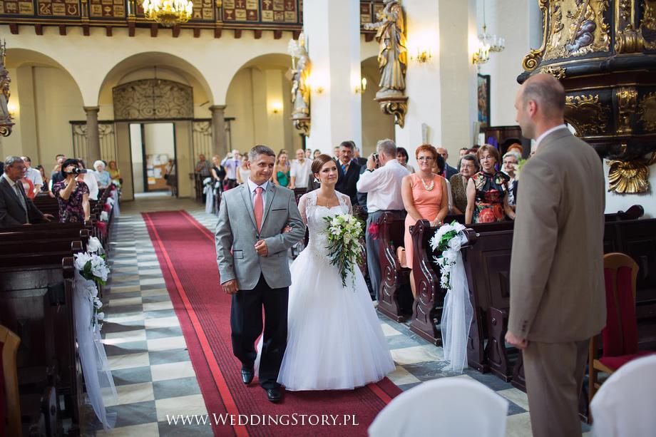 weddingstory_Ania-i-Wojtek_24