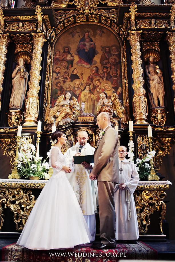 weddingstory_Ania-i-Wojtek_27
