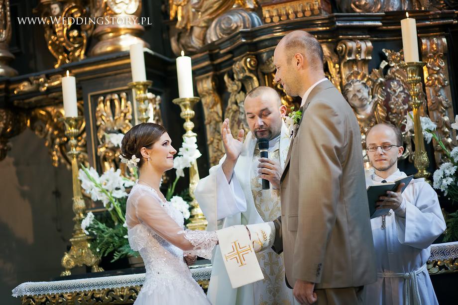 weddingstory_Ania-i-Wojtek_28