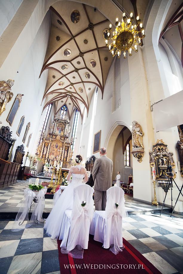 weddingstory_Ania-i-Wojtek_30