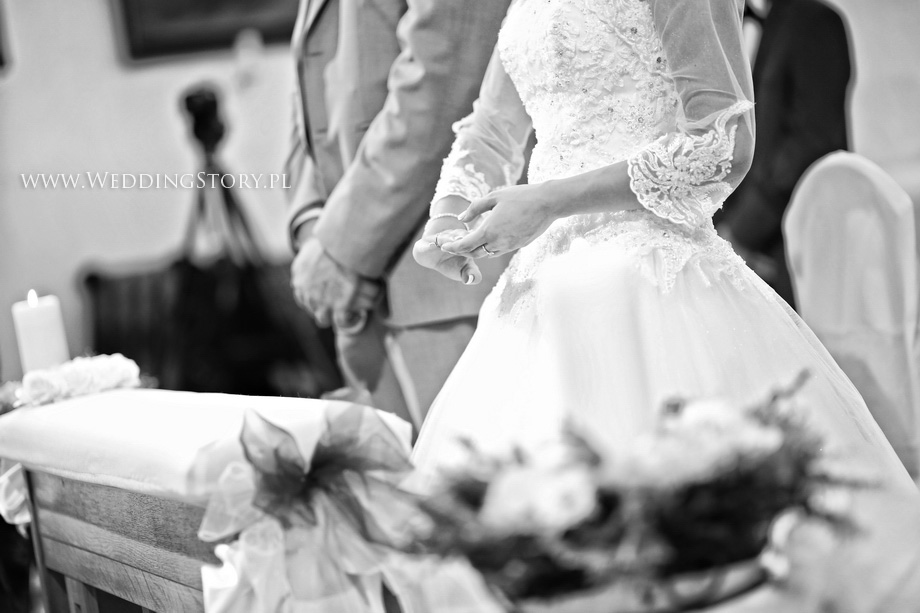 weddingstory_Ania-i-Wojtek_31