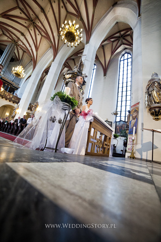 weddingstory_Ania-i-Wojtek_33