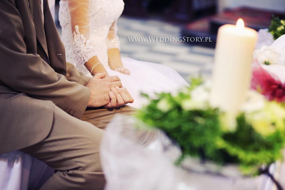 weddingstory_Ania-i-Wojtek_34