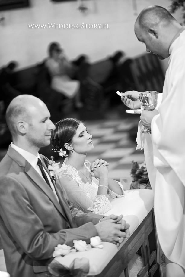 weddingstory_Ania-i-Wojtek_35
