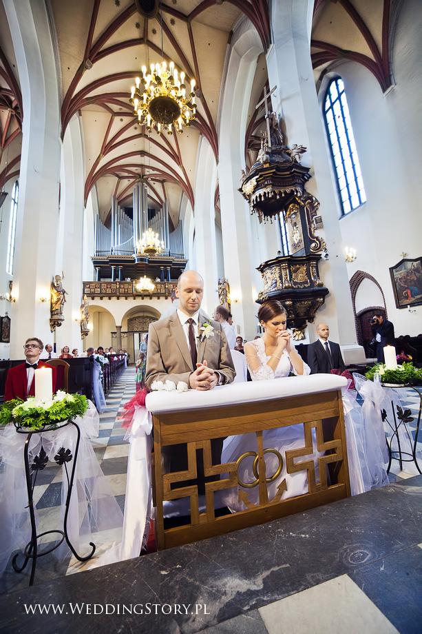 weddingstory_Ania-i-Wojtek_37