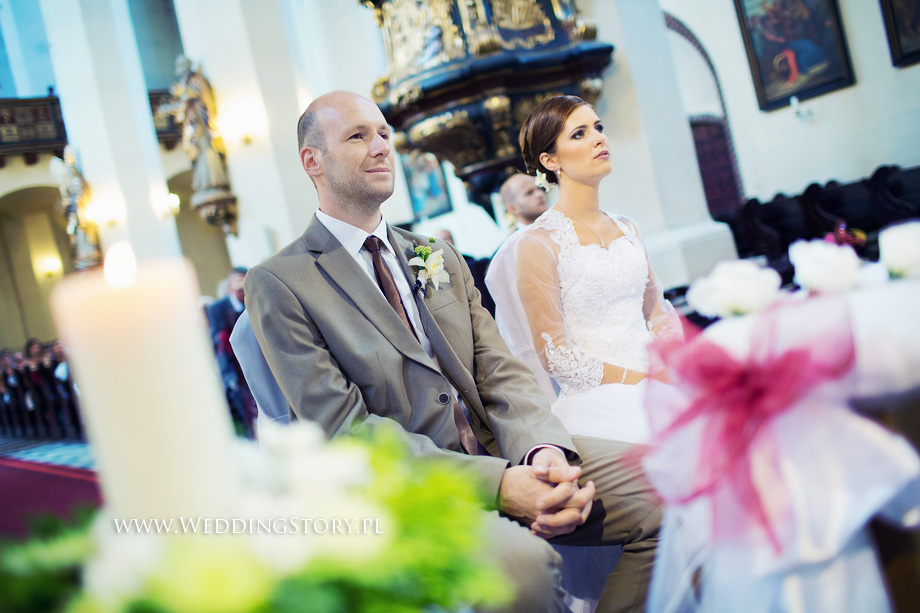 weddingstory_Ania-i-Wojtek_38