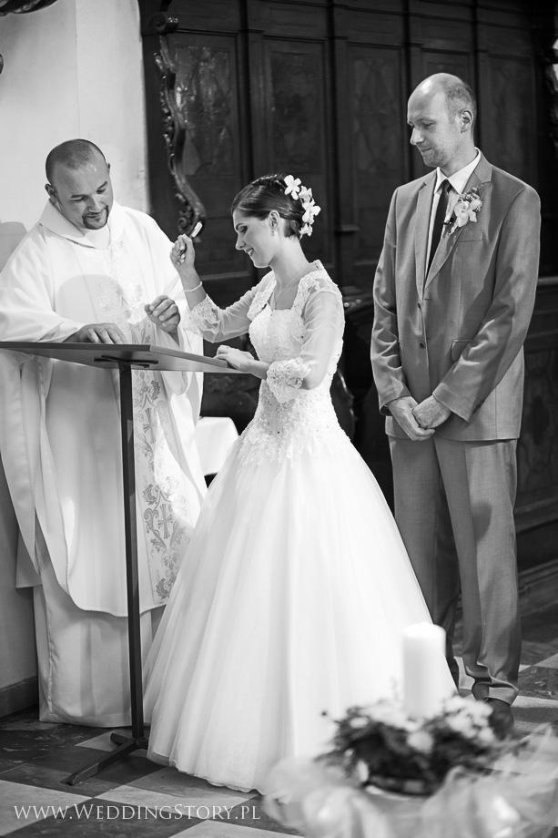 weddingstory_Ania-i-Wojtek_39