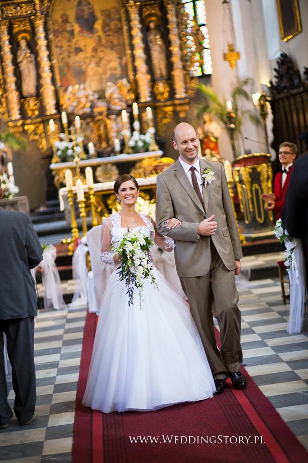 weddingstory_Ania-i-Wojtek_40