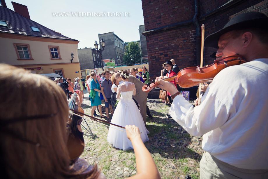 weddingstory_Ania-i-Wojtek_42
